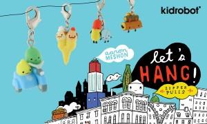 kidrobot-lets-hang