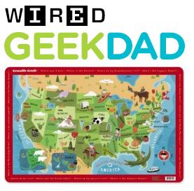 wired-geek-dad