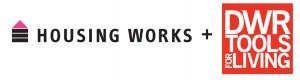 dwr-logo