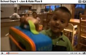 jon-and-kate