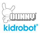 dunny-kid-logo