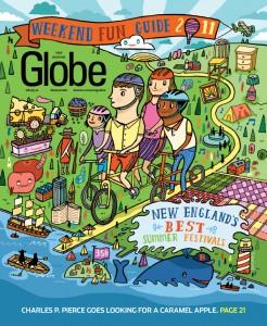 meshon-globe-cover