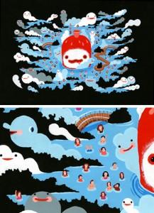 web-pylsur-lagoon-full